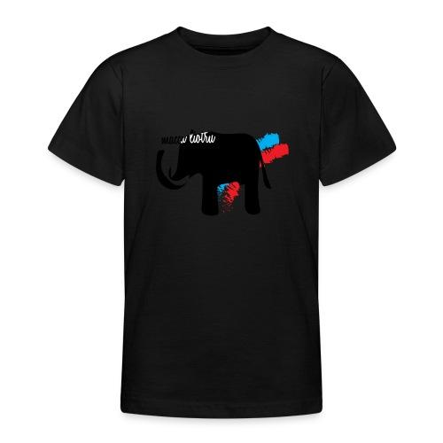 Macca Liotru - Maglietta per ragazzi