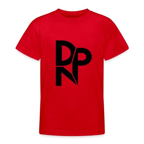 NI6dp3OX png - Teenager T-shirt