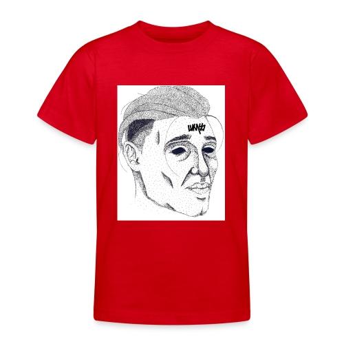 n - T-shirt Ado