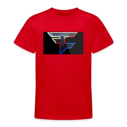 FAZEDREAM - Teenage T-Shirt