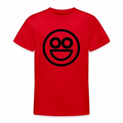 EMOJI 16 - T-shirt Ado