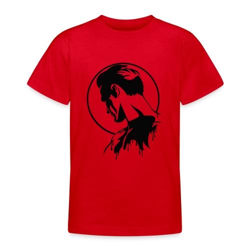 tag_hom - T-shirt Ado