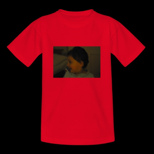 Boby store - Teenage T-Shirt