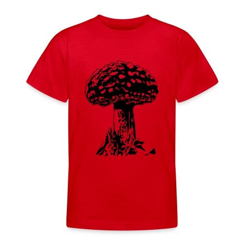 shrum - T-shirt Ado