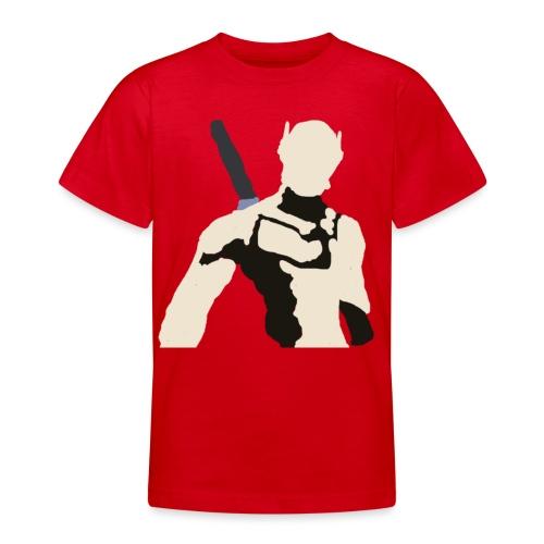 Genji - Koszulka młodzieżowa