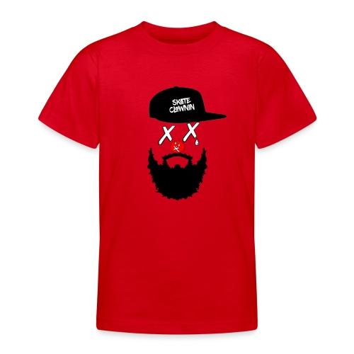 Untitled gif - Teenage T-Shirt