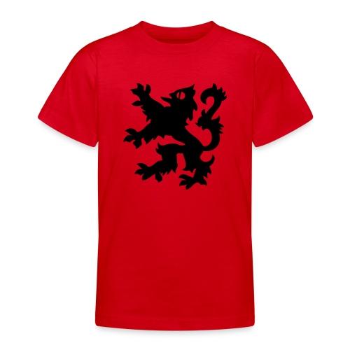 SDC men's briefs - Teenage T-Shirt
