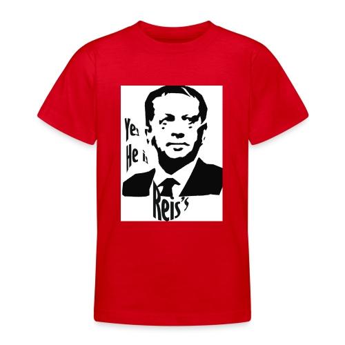 Erdogan - T-shirt Ado