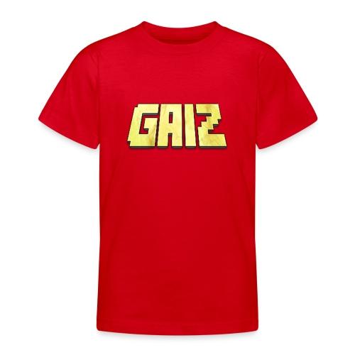 POw3r-gaiz bimbo - Maglietta per ragazzi