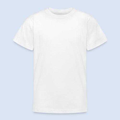 Psychopath is better than - Teenager T-Shirt