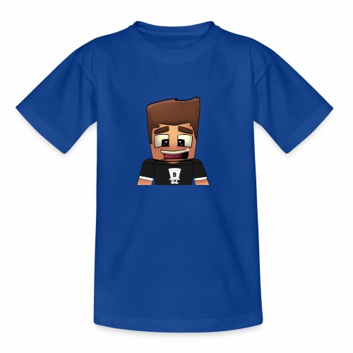 DayzzPlayzz Shop - Teenager T-shirt