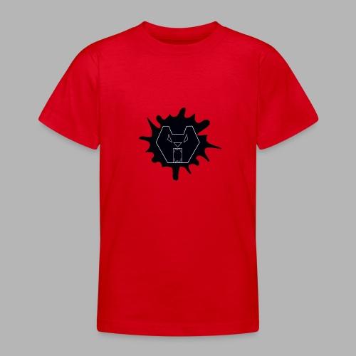 Bearr - Teenager T-shirt