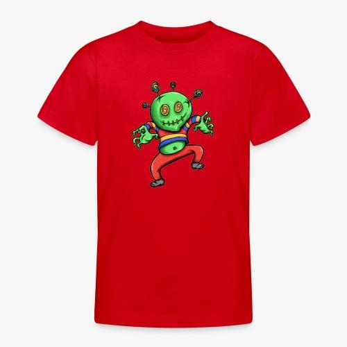 Candy Boy - T-shirt Ado
