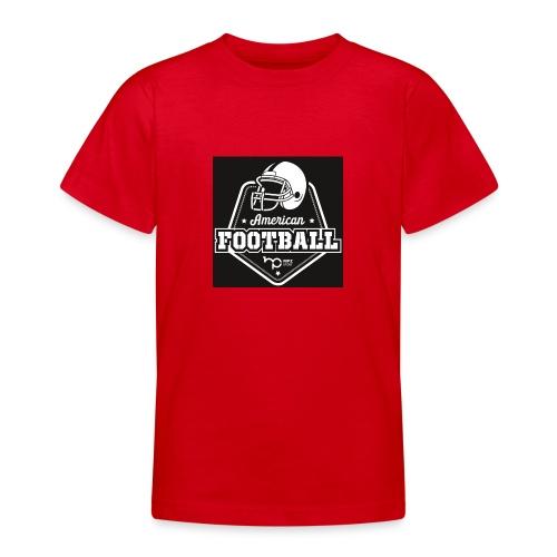 mpzgrossneu - Teenager T-Shirt