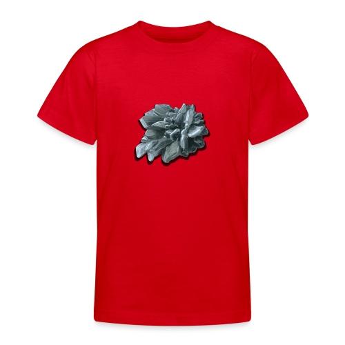 Gipsrose - Teenager T-Shirt
