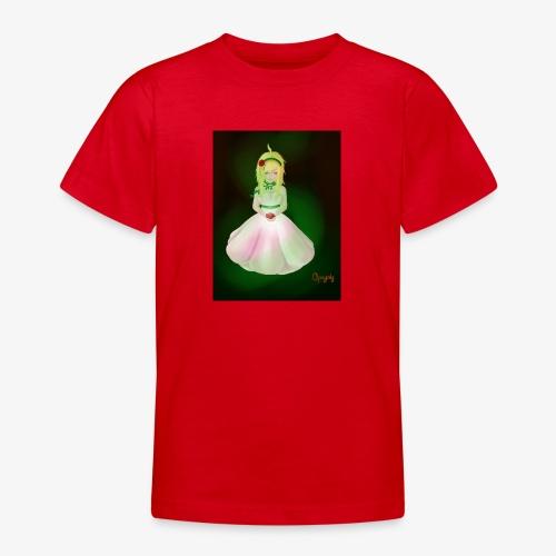 Gnomide - T-shirt Ado