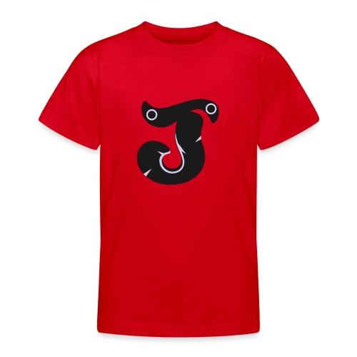 Jopietime - Teenager T-shirt