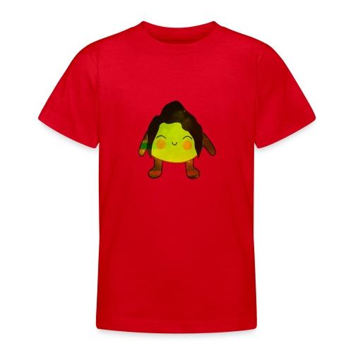 Limone sorella P - Maglietta per ragazzi