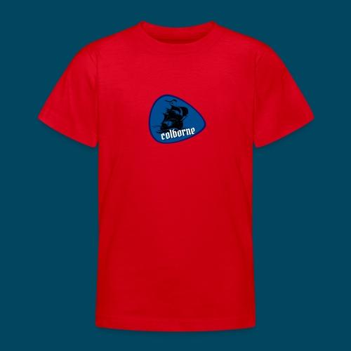 COLBORNE - T-shirt Ado