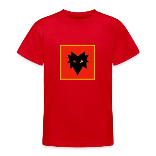 Kids XGF APPAREL - Teenage T-Shirt