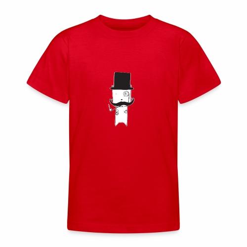 Official Brewski ™ Gear - Teenage T-Shirt