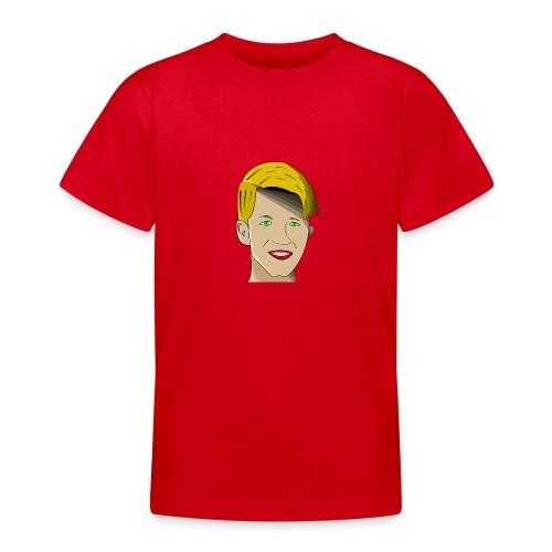 Adlorf - Koszulka młodzieżowa
