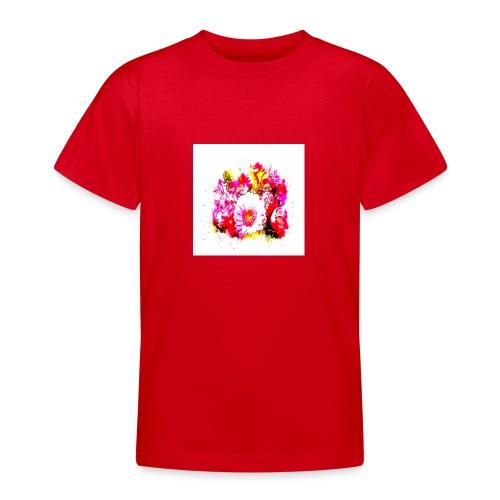 Shoppiful - Maglietta per ragazzi