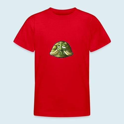 turtle - Maglietta per ragazzi