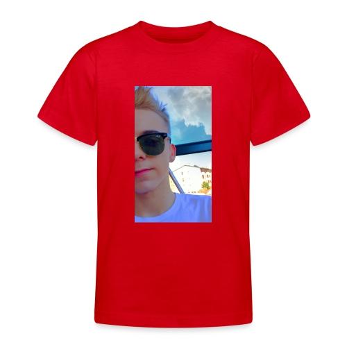 Robin - T-shirt tonåring