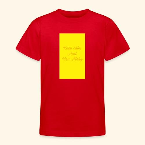 1504809773707 - Maglietta per ragazzi