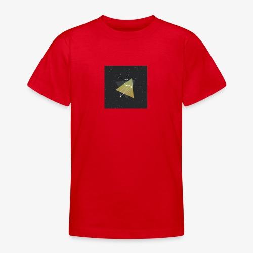 4541675080397111067 - Teenage T-Shirt