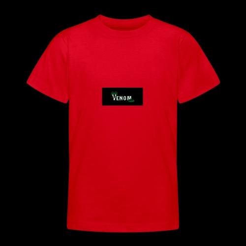 venomeverything - Teenage T-Shirt