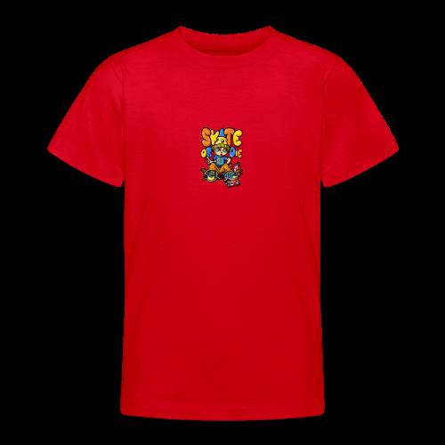 t-shirt enfant - T-shirt Ado