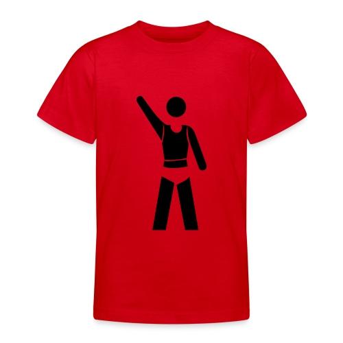 icon - Teenager T-Shirt