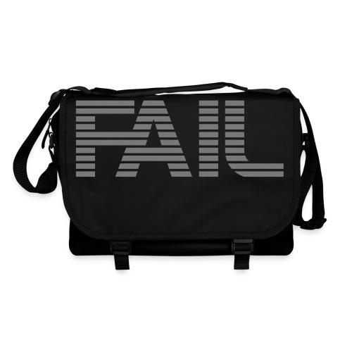 FAIL - Umhängetasche