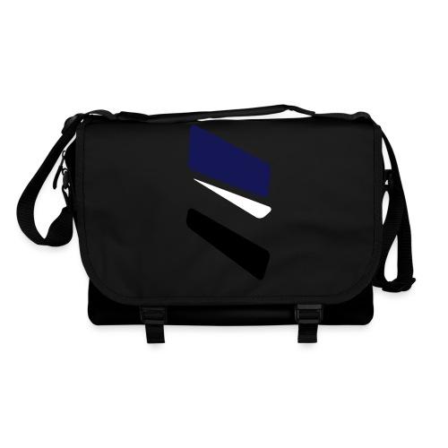 3 strikes triangle - Shoulder Bag