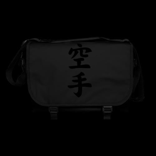 karate - Torba na ramię