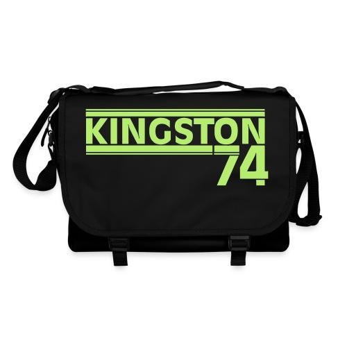 Kingston 74 - Sac à bandoulière