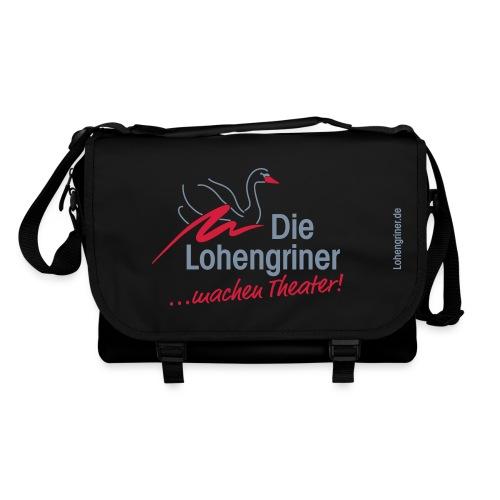 Lohengriner.de - Umhängetasche