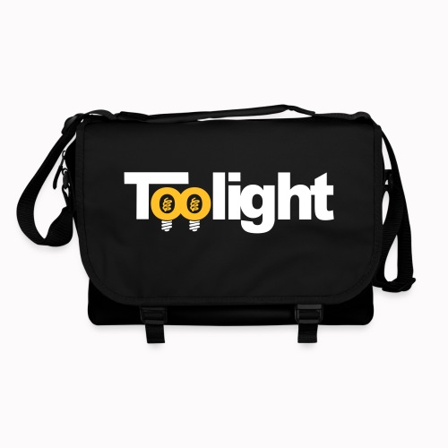 toolight on - Tracolla