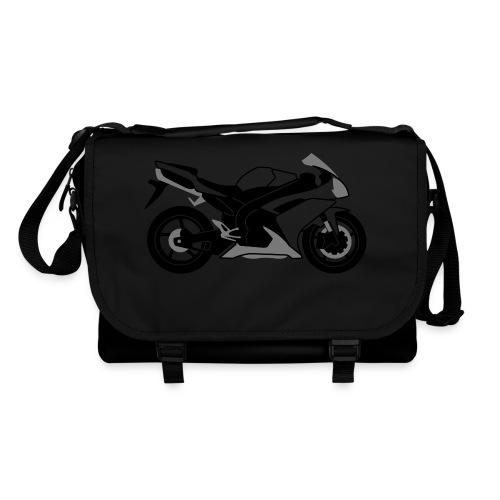 R1 07-on V2 - Shoulder Bag