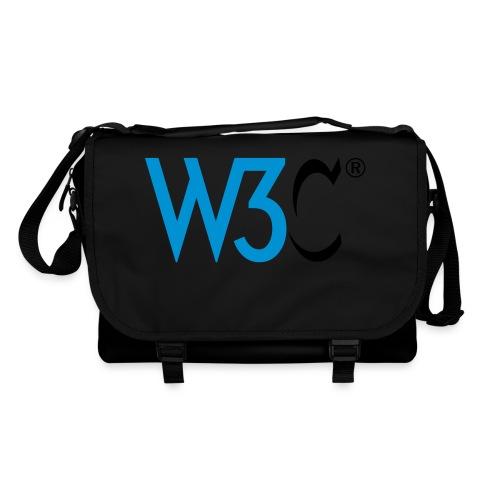 w3c - Shoulder Bag