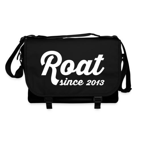 Roat since 2013 - Skuldertaske