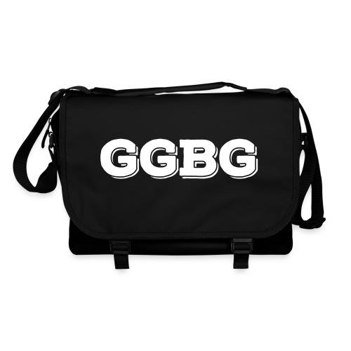 GGBG Accessori - Tracolla