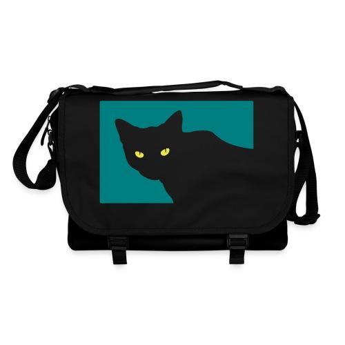 Spy Cat - Shoulder Bag