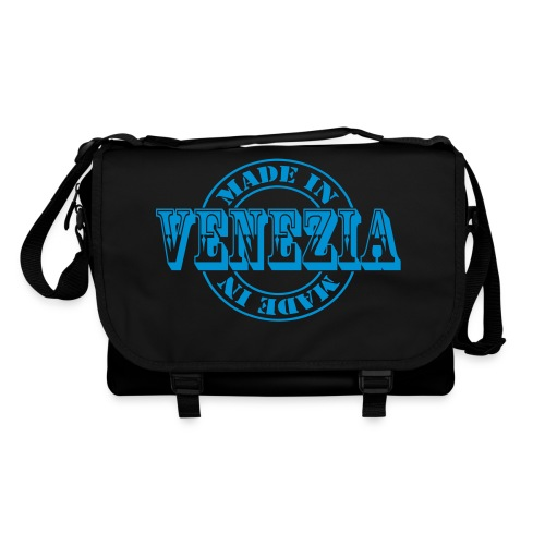 made in venezia m1k2 - Tracolla
