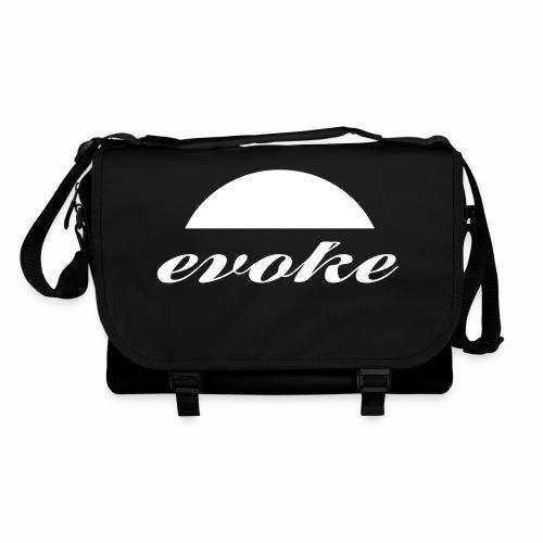 Evoke - Shoulder Bag