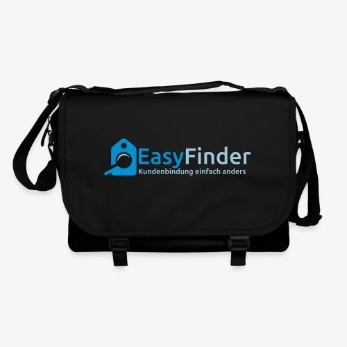 EasyFinder - Umhängetasche