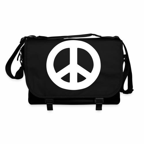 Peace - Shoulder Bag