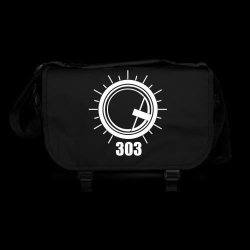 Push the 303 - Shoulder Bag